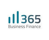 Logo of 365 Business Finance