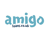 Logo of Amigo
