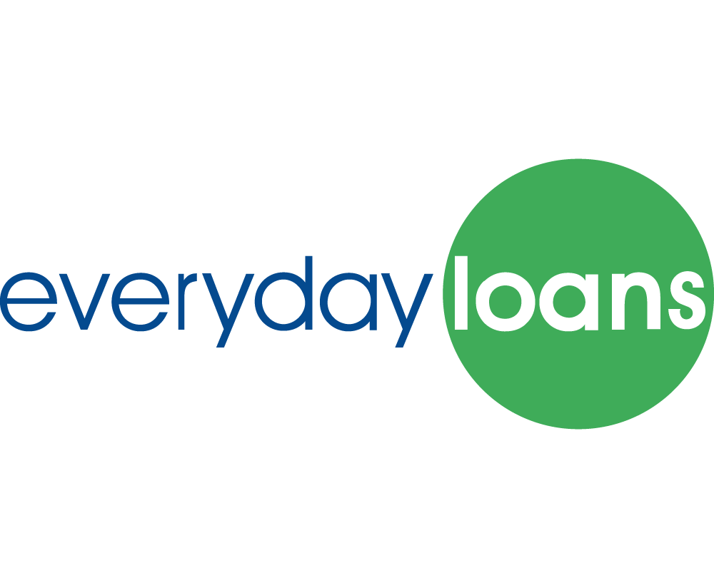 Logo of Everyday Loans