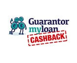 Guarantor My Loan logo
