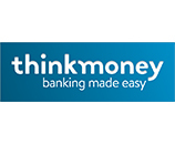 Logo of Thinkmoney