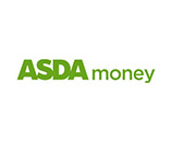 Logo of Asda Money