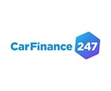 Logo of CarFinance247