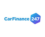 Logo for CarFinance247