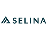 Selina Finance logo