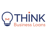 Logo for Think Business Loans