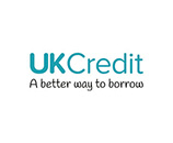 Logo of UK Credit
