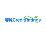 Logo of UK Credit Ratings