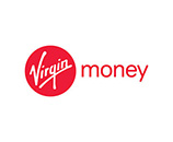 Logo of Virgin Money