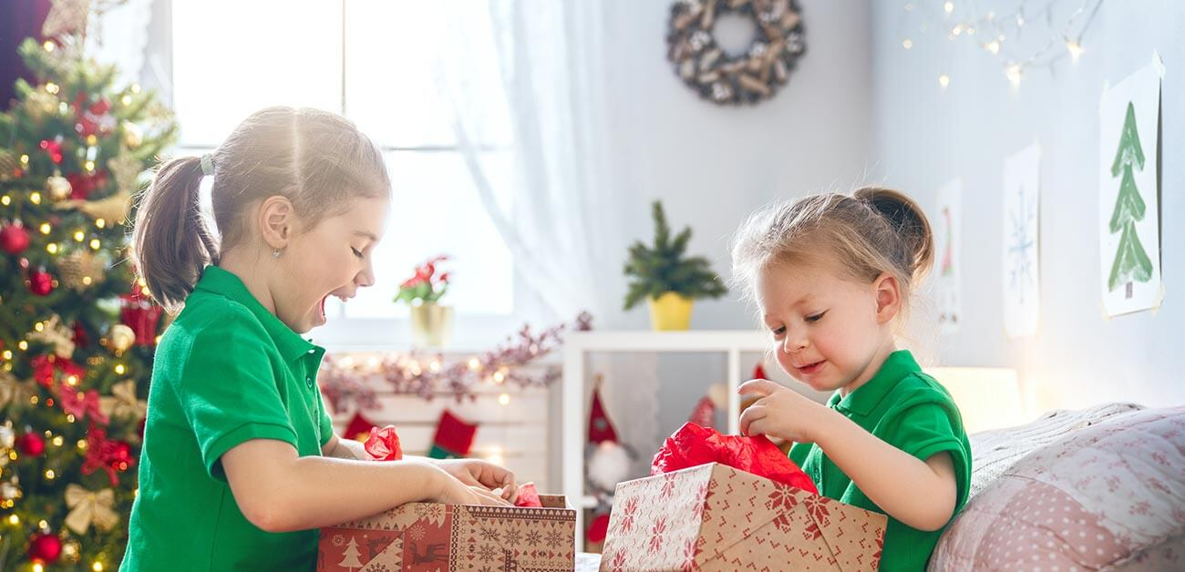 gifts for children image