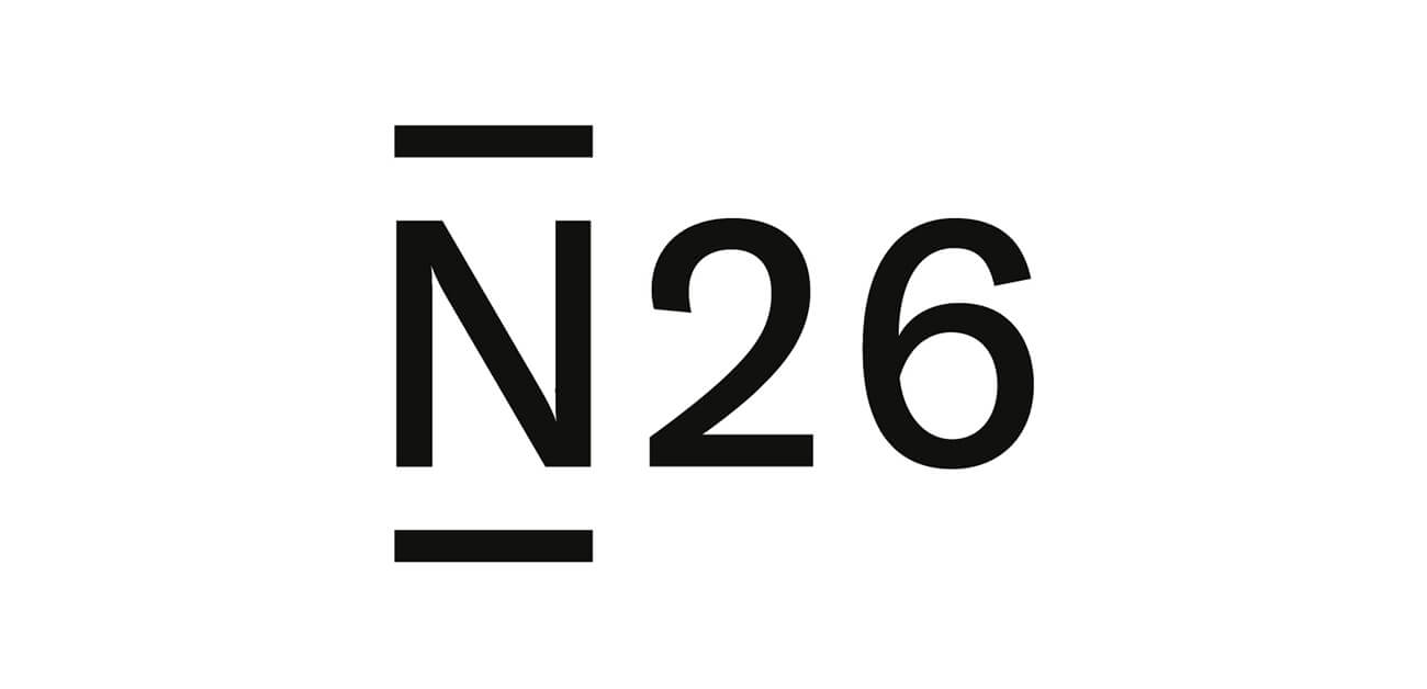 N26 review image