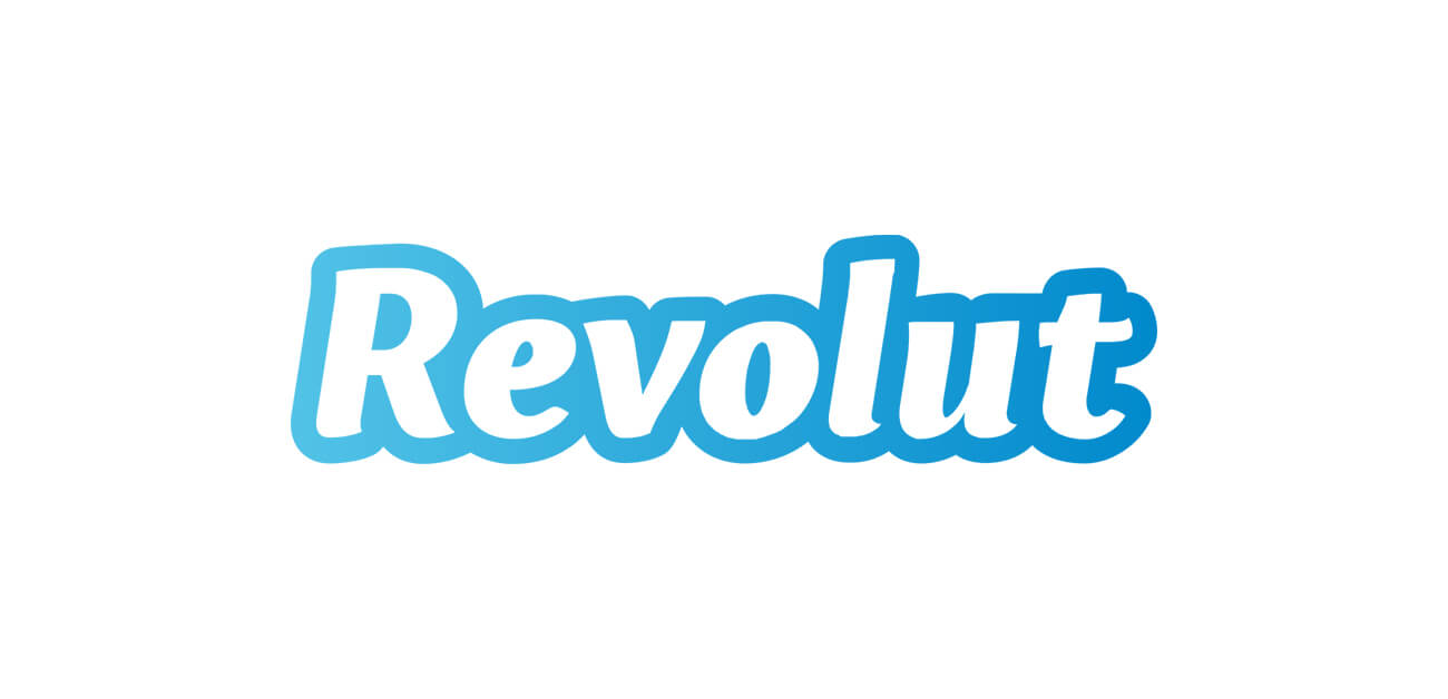 revolut review 2020 image