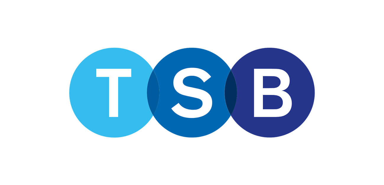tsb business review image