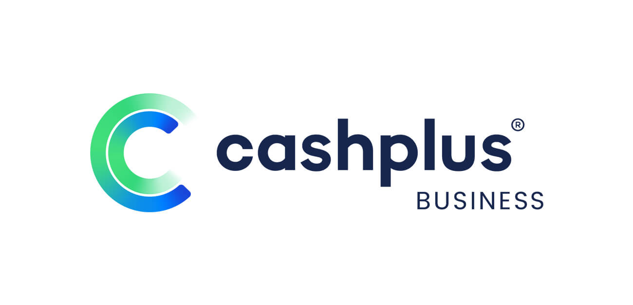 cashplus for business review image
