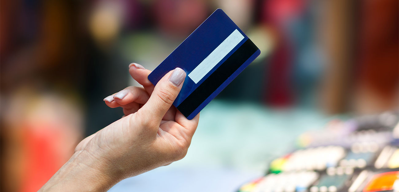 how-credit-cards-work-image