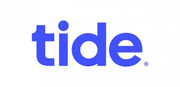 tide business review image