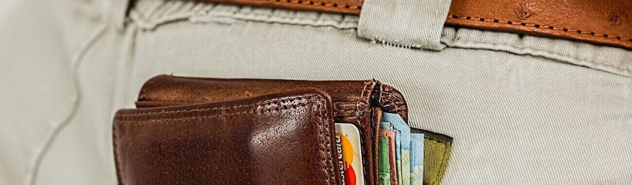 How your credit score affects your borrowing